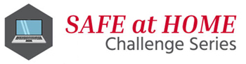 online-challenge