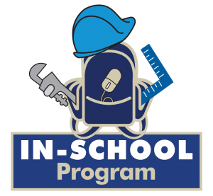 In-School Program