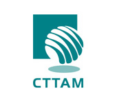 CTTAM