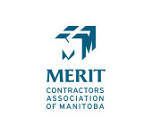 Merit Construction Services