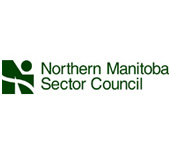 Northern Manitoba Sector Council