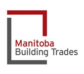 Manitoba Building Trades