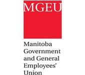 MGEU company
