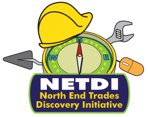 North End Trades Discovery Initiatives