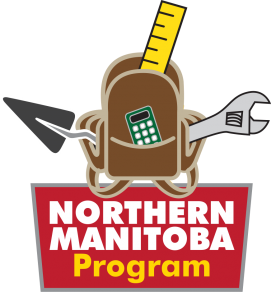 Northern Manitoba Programs