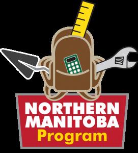 Northern Manitoba Programs