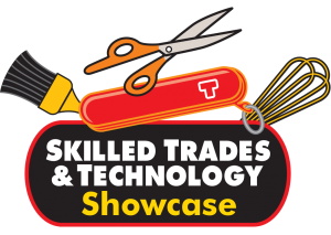 Skilled Trades & Technology Showcase