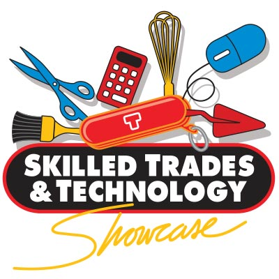 Skilled trade options