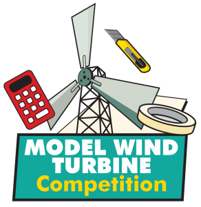 Model Wind Turbine Competition