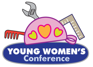 Young Women's Conference
