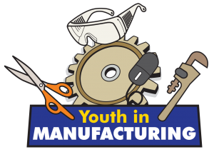 Youth in Manufacturing