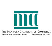 Manitoba Chambers of Commerce